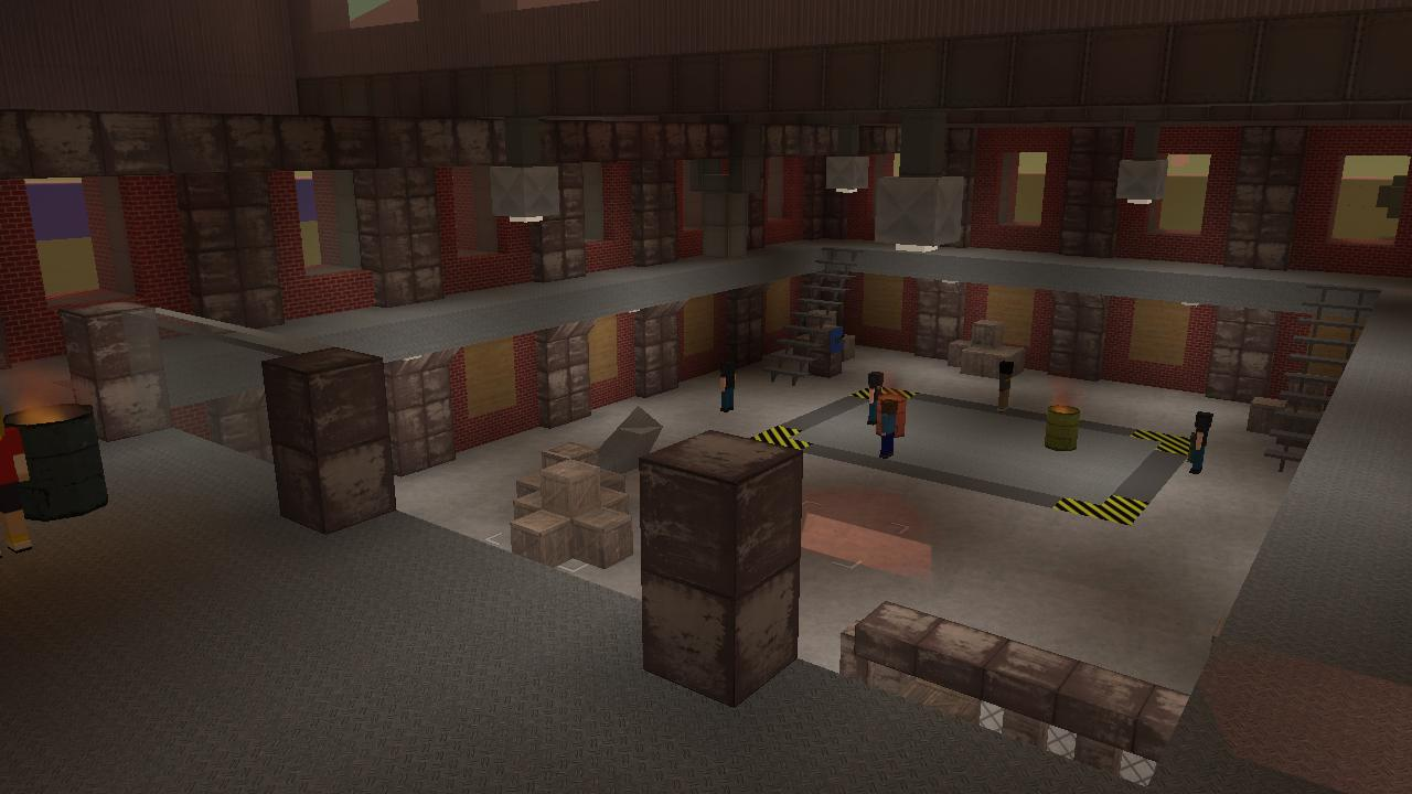 Bbase factory interior.jpg